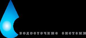 Металева водосточна система
