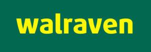 Walravel