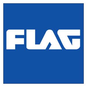 FLAGPOOL® NG
